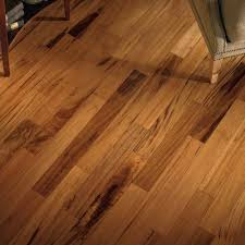 21 best woods for hardwood flooring images on