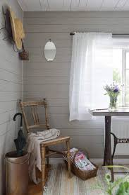91 best wall images on pinterest home country living and live