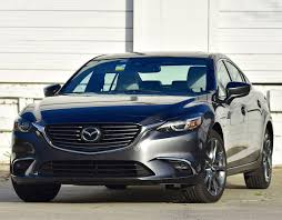 mazda car lineup 2017 cars that still offer a manual transmission carfax blog