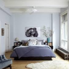 Blaues Schlafzimmer Schlafzimmer Farben Blau Schlafzimmer Blau 50 Blaue Schlafbereiche