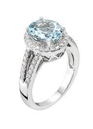 jewellery designers strand of silk oval cut aquamarine ring shop at strandofsilk