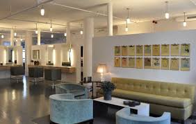 new york city u0027s best salons for hair color racked ny