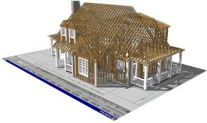 design your own house software design your own house cad design your own home