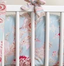custom baby bedding baby bed sets elizabeth allen atelier