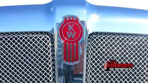how much does a kenworth t680 cost kenworth t680 outside features youtube