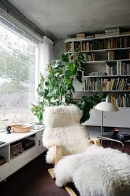 Living Room Bookcase 805 Best Nouvelle Maison Images On Pinterest Live Home And Homes