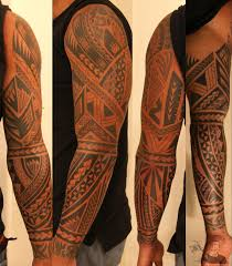 Cool Arm Sleeves - 50 cool sleeve designs