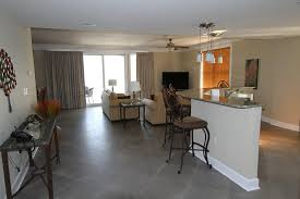 3 Bedroom Condos In Panama City Beach Fl | gulf view penthouse 4 bed 3 bath in panama city beach
