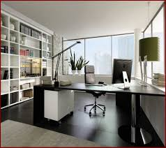 Contemporary Home Office Furniture Collections Contemporary Home Office Furniture Collections Best Modern Home