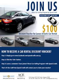 new u0026 used car loans singapore used cars for sale singapore