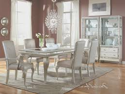 Amini Dining Room Furniture Dining Room Michael Amini Dining Room Sets Home Design Very Nice