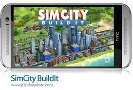 simcity apk simcity buildit android apk version