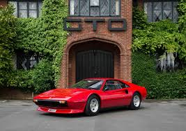 308 gtb for sale 1979 308 gtb for sale at gto engineering ltd