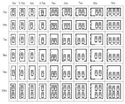 2 car garage door dimensions best standard garage door sizes in nifty 2 car gara 20028
