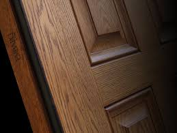 Energy Efficient Exterior Doors Entry Doors Gilbert Mesa Chandler Universal