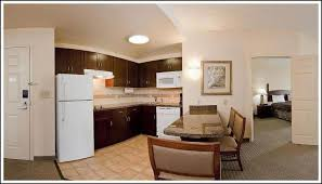 Kitchen Cabinets Virginia Beach by 24 Gallery Of Skinny Kitchen Cabinets Awesome Best Living Room