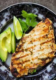grilled cilantro lime chicken recipe simplyrecipes com