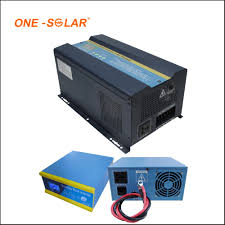 inverter generator philippines inverter generator philippines