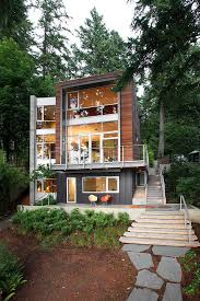 Best  Design Architect Ideas On Pinterest Wood House Design - Home design architectural