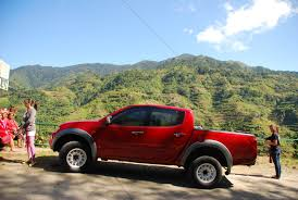 mitsubishi triton 2007 siomai 2007 mitsubishi triton u0027s photo gallery at cardomain