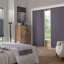 Blinds Ca Coupon Shutters And Blinds In Phoenix Az Southwestblinds Com