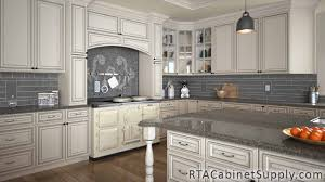 white dove kitchen cabinets with glaze pearl glaze ready to assemble kitchen cabinets