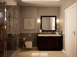 paint colors for bathrooms with also a bathroom ideas color