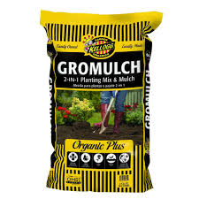 miracle gro 0 75 cu ft all purpose garden soil 75030430 the