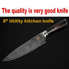 44 best knives images on pinterest chef knife japanese kitchen