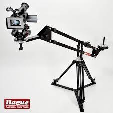 hague k12 multi jib camera crane amazon co uk camera u0026 photo