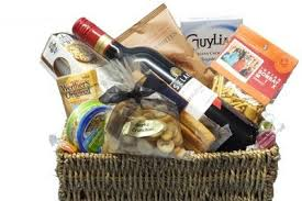 diabetic gift basket sugar free diabetic suitable gift basket
