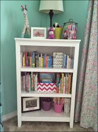 Tall Corner Bookshelves by Interior Cl Appealing Sumptuous Corner Resplendent Bookcase With