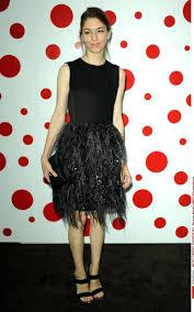 Louis Vuitton Clothes For Women 120 Best Sofia Coppola Images On Pinterest Sofia Coppola Sofia