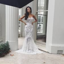 wedding dress goals 22 best wedding dresses images on marriage