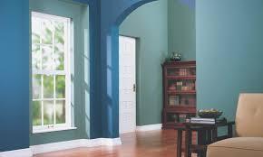 model home interior paint colors interior design model home interior paint colors cool home