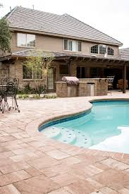 Pool With Pergola by Allied Outdoor Solutions Can Help With Your Pergola And Outdoor
