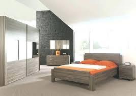 decoration de chambre de nuit chambre de nuit moderne decoration de chambre nuit 6 d co coucher