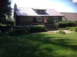 buyers realty plus sandpoint