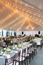 Outdoor Wedding Lighting Wedding Light Decorations