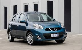 nissan micra 2014 nissan micra pulsar hatch dropped from australian lineup y61