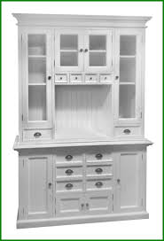 kitchen microwave ideas fascinating fanciful kitchen hutch microwave furniture china and of
