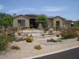Southwest Landscape Design by San Antonio Landscaping Design Company