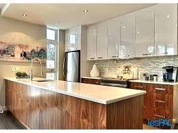 peinturer armoire de cuisine en bois armoire de cuisine bois peinturer armoire de cuisine en bois