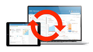 new version of remedy now available it management blog