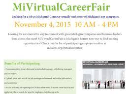 Mitalent Org Resume Job Connect Newsletter September 25 2015