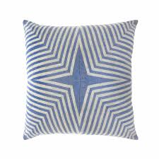 Knot Pillows by Andrew Yes Pillows It U0027s Droolworthy