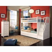 Looking For Cheap Bunk Beds Fresh Cheap Bedroom Furniture Bedroom Furniture Design