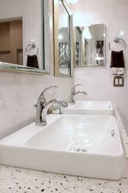 Bathroom Vanities Tampa Fl by 37 Best Adalay Interiors Bathrooms Tampa Florida Images On