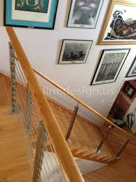 home depot stair railings interior tempered glass railing cost gl stair railings interior staircase