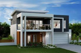 modern day split foyer homes with front porches yahoo image